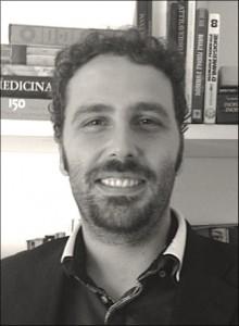 psicologo Roma Andrea Rossetti