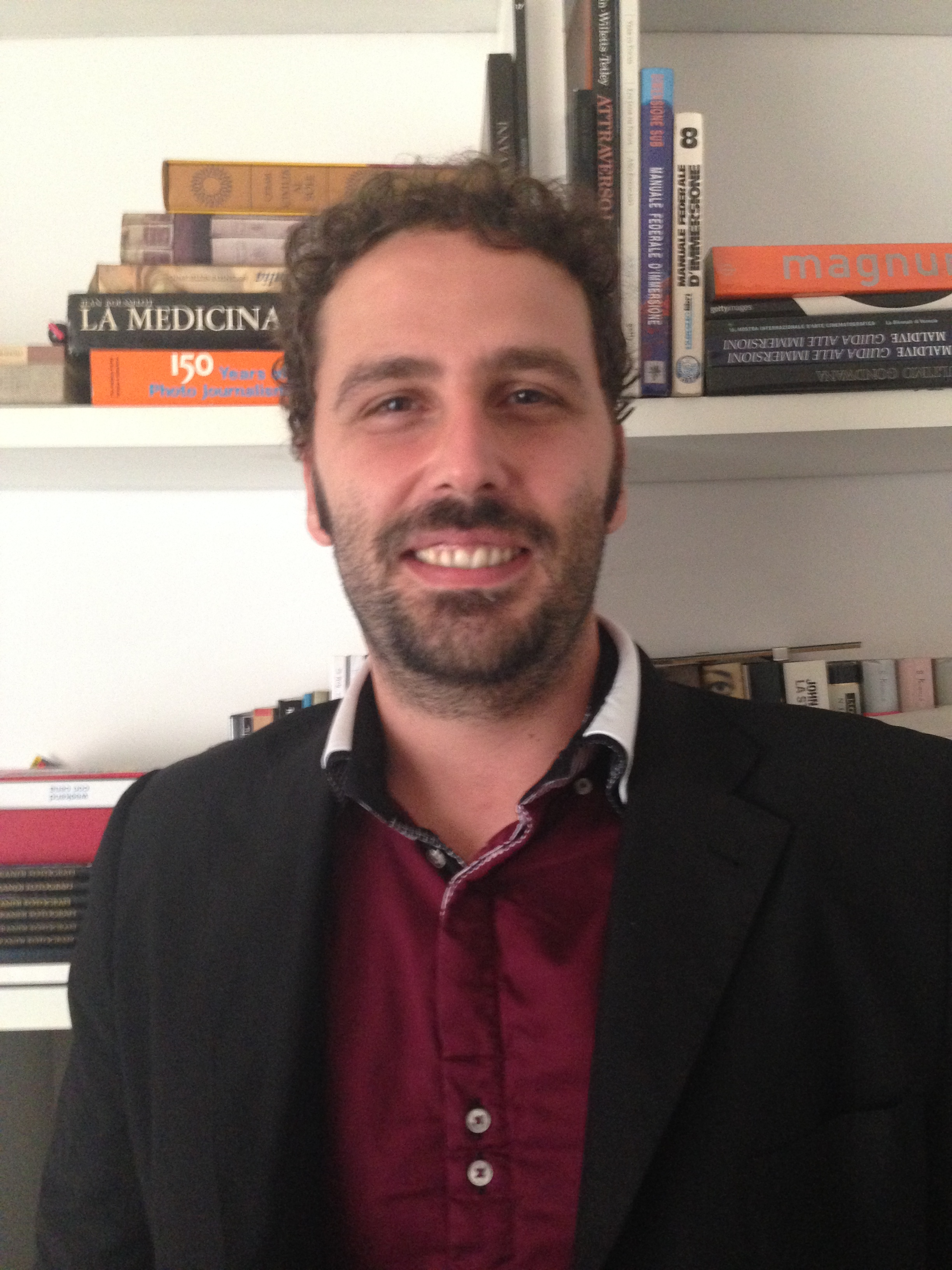 psicologo_roma_andrea_rossetti