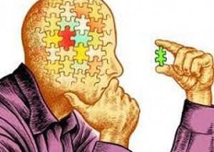 andare dallo psicologo roma