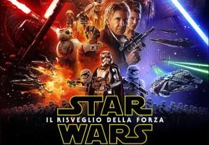 star wars psicolgo roma