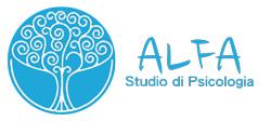 Alfa Studio di Psicologia Roma