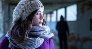 adolescenti consulenza psicologica