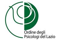 iscrizione ordine psicologi lazio