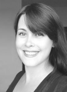 Psicologa Roma Valeria Colasanti
