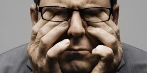 combattere lo stress cure e rimedi